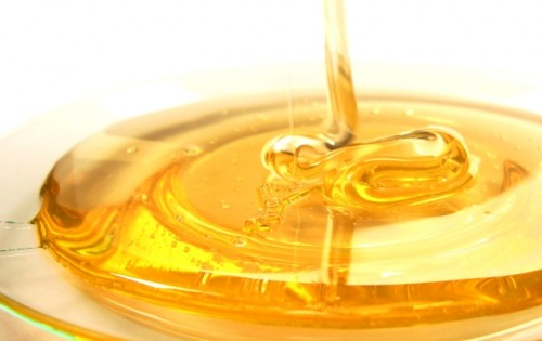 Miel no apta en una dieta paleolítica o antiinflamatoria
