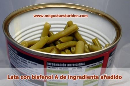 Bisfenol-a-en-la-lata del eroski