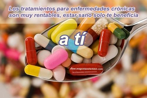 di no a las drogas estatinas