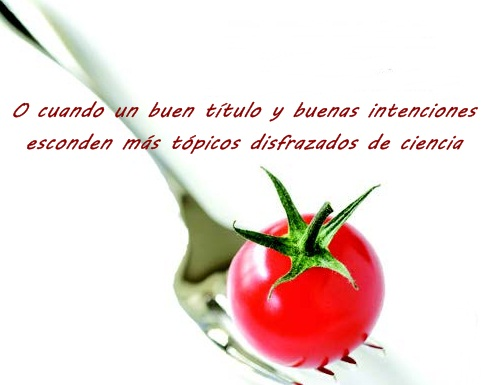 comer-sano-para-vivir-mas-y-mejor