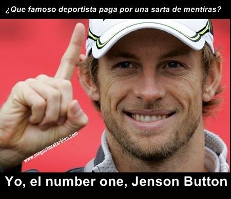 jenson button cavernicola