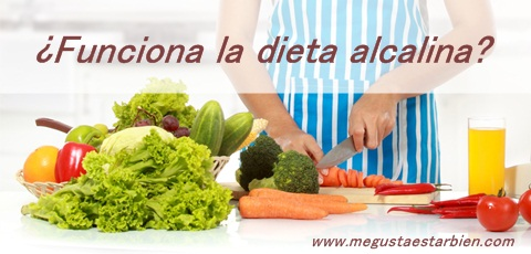 dieta alcalina_vegetariana