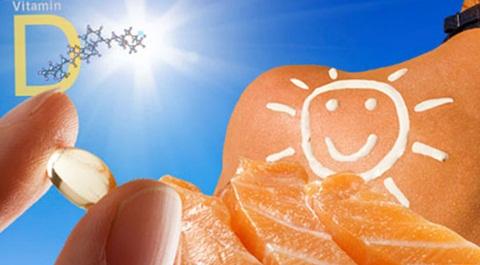 vitamina d y toxicidad