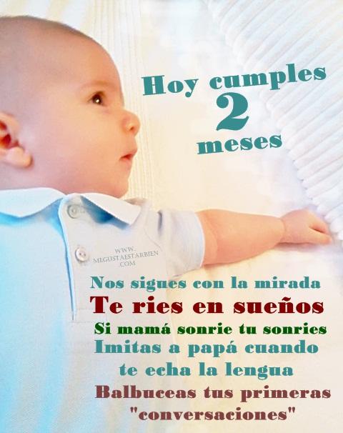 Que hace un beb de 2 meses vitamina d y vacuna rotavirus me gusta estar bien - Tos bebe 2 meses ...