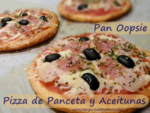 pan lowcarb lchf