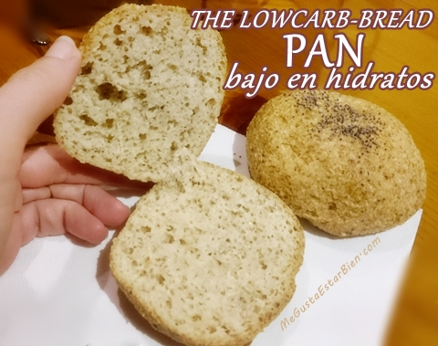 pan-bajo-en-hidratos-lowcarb-bread