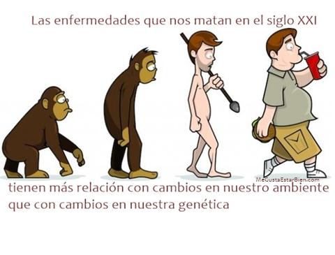 enfermedades-de-la-civilizacion