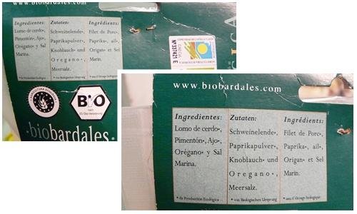 Biobardales