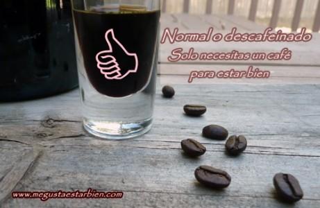 cafe anticancer