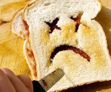 elimina el gluten