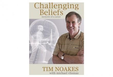 Tim-Noakes-Challenging-Beliefs