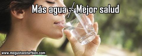 mas agua mas salud