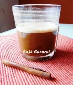 cafe encarni