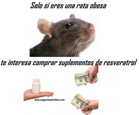 comprar suplementos de resveratrol