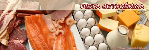 Licuado dieta cetogenica