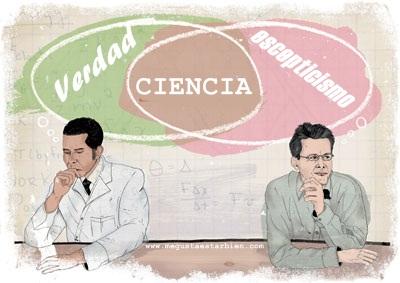 estudios cientificos
