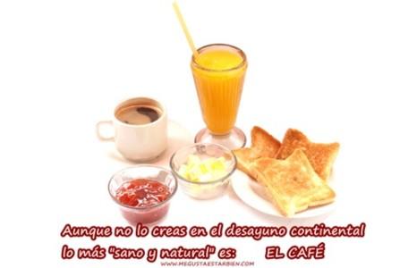 desayuno_continental