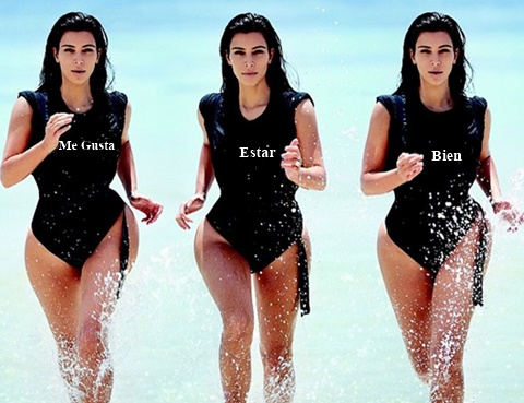 Kim-Kardashian_blog