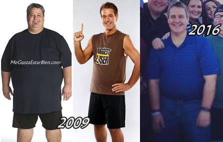 DannyCahill_Before_After_Now-490x300