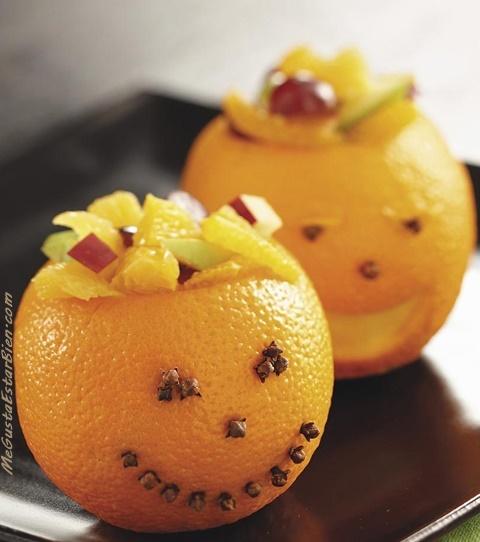 naranjas-locas