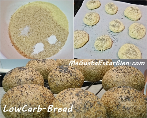 receta-pan-bajo-en-hidratos-low-carb-bread
